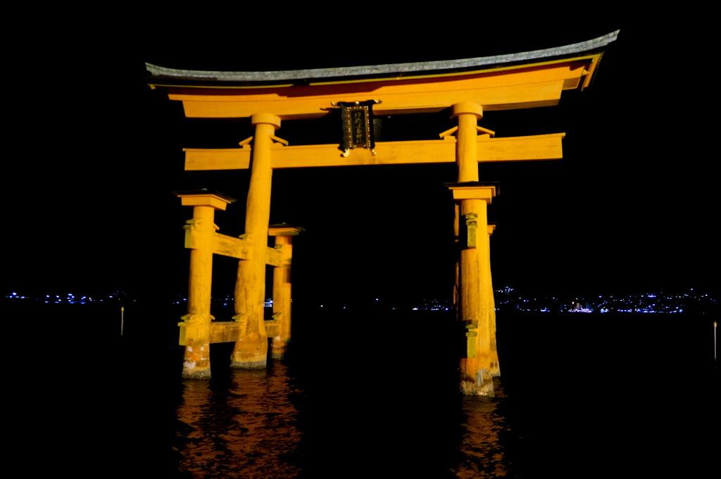 広島、厳島へ。_c0180686_14025738.jpg