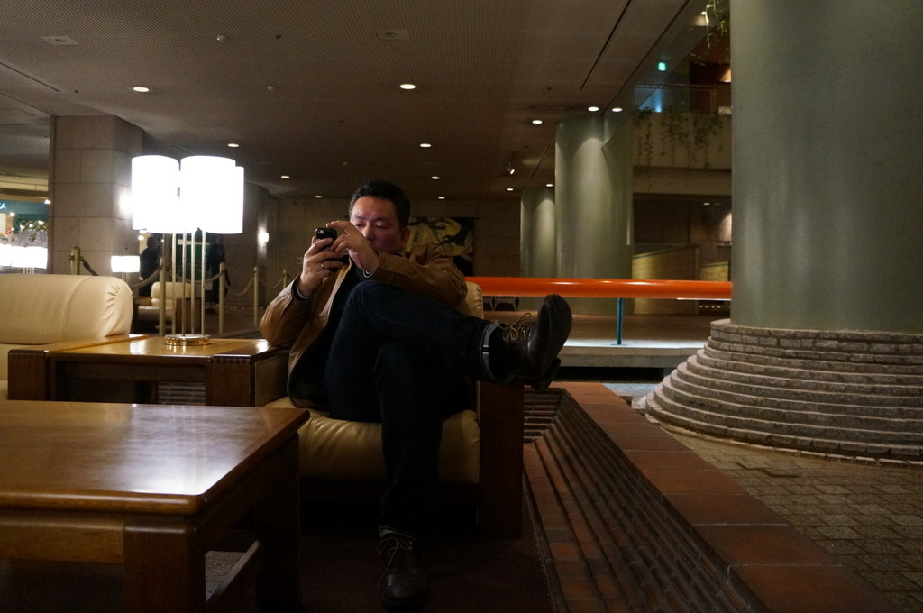 広島、厳島へ。_c0180686_14033074.jpg