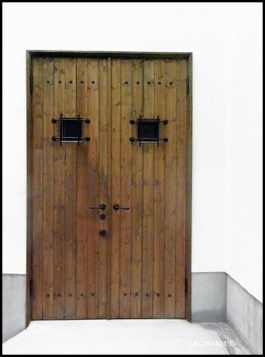 ** 今までの施工例 ドア シアワセノトビラアケテミマセンカ **_c0207890_13110566.jpg