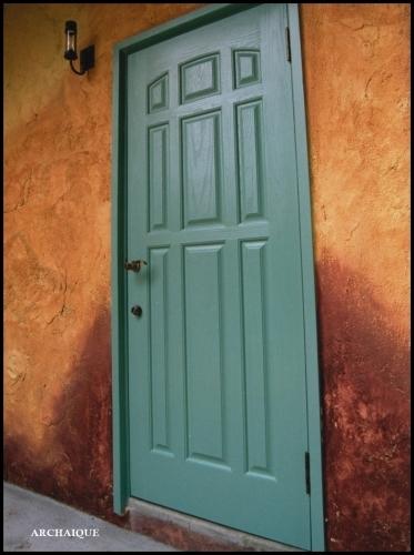 ** 今までの施工例 ドア シアワセノトビラアケテミマセンカ **_c0207890_13113191.jpg
