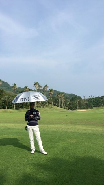 ゴルフ~♪_f0085810_10201463.png