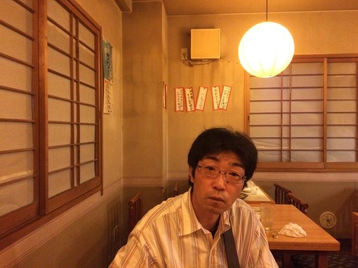 言わぬ気遣い・136会_e0036217_6551156.jpg
