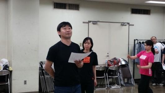 吉久さん登場_a0125023_00011176.jpg