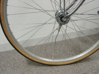 自転車修理の難しさ…_e0253932_9212096.jpg