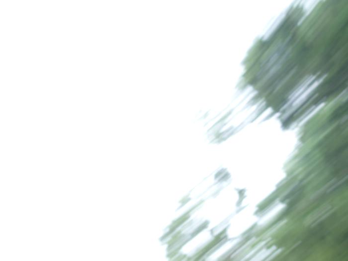 c0288736_21592277.jpg