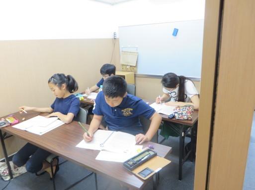 【2016年度第一回英語検定試験】_c0345439_19392482.jpg