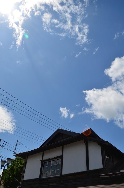 仙台~♪_b0207642_13465377.jpg