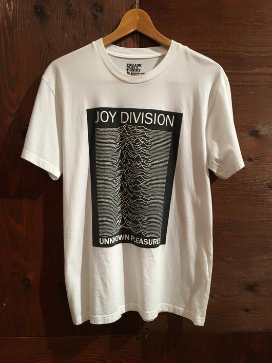 BEDWIN , Rags - Tee Shirts Selections. _f0020773_2132129.jpg