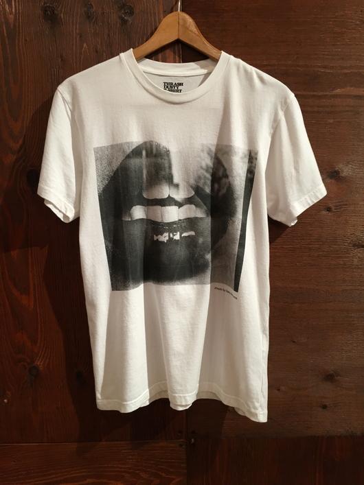 BEDWIN , Rags - Tee Shirts Selections. _f0020773_2132334.jpg