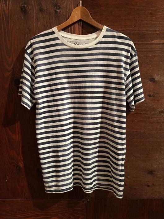 BEDWIN , Rags - Tee Shirts Selections. _f0020773_2133534.jpg