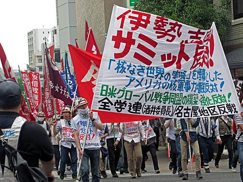名古屋観光_a0188487_22515056.jpg