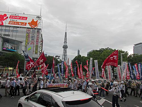 名古屋観光_a0188487_2252224.jpg