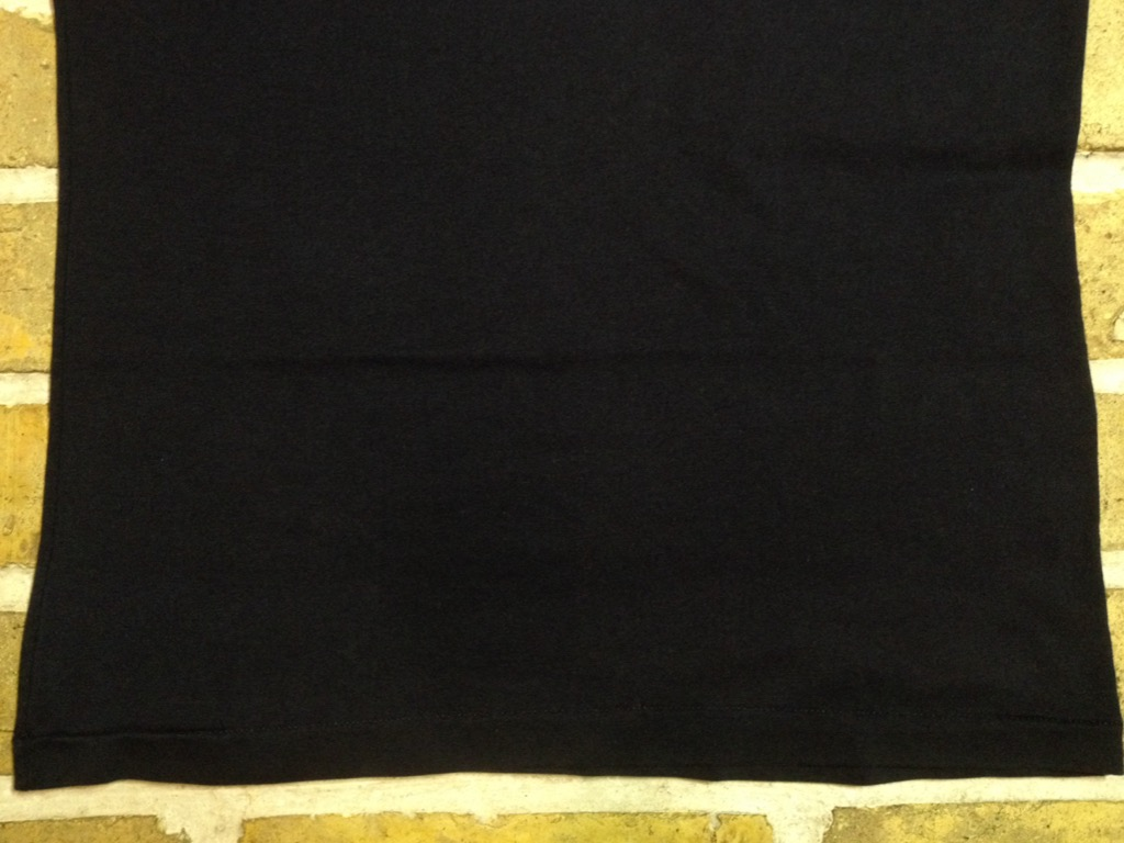 神戸店6/18(土)スーペリア入荷!#2  珍しいAthletic Item!!!(T.W.神戸店)_c0078587_19551314.jpg