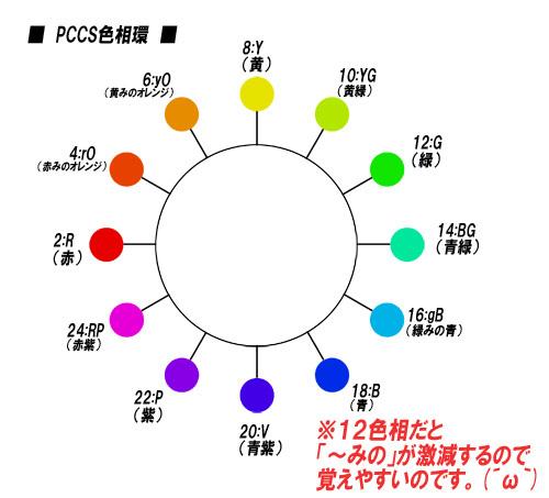 f0253789_08200548.jpg