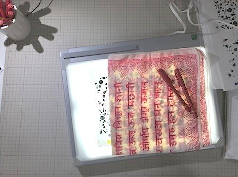 d0343297_20103429.jpeg