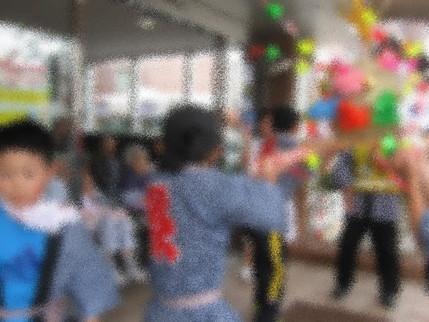 子ども神輿_b0159098_1752436.jpg