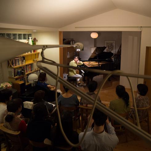 高橋 全 ピアノ・コンサート_f0099102_22421652.jpg