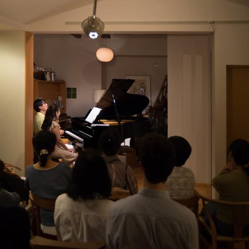 高橋 全 ピアノ・コンサート_f0099102_224349.jpg