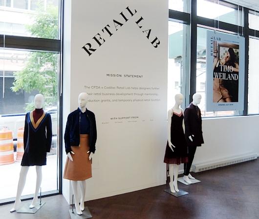 アートやファッションも集うNYの新たなクリエイティブ空間、「キャデラックハウス」(Cadillac House)_b0007805_11103086.jpg