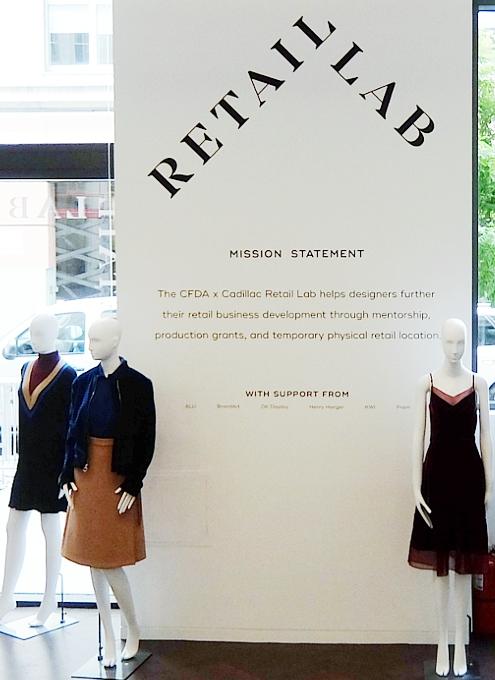 アートやファッションも集うNYの新たなクリエイティブ空間、「キャデラックハウス」(Cadillac House)_b0007805_11104685.jpg