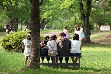 2016年「敷島。本の森」を終えて_e0200305_17234969.jpg