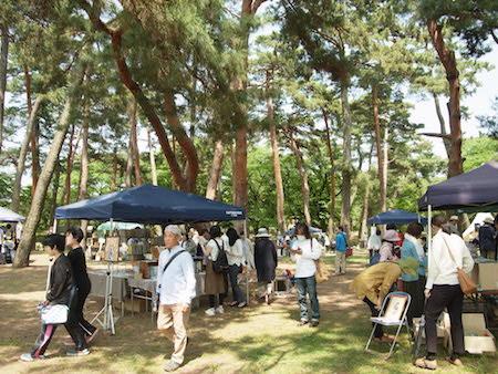 2016年「敷島。本の森」を終えて_e0200305_17251341.jpg