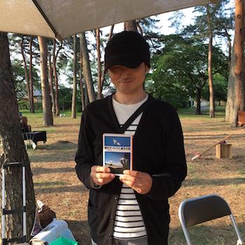 2016年「敷島。本の森」を終えて_e0200305_19391488.jpg