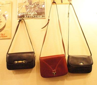Celine Leather bag_f0144612_10254674.jpg