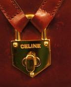 Celine Leather bag_f0144612_1026137.jpg