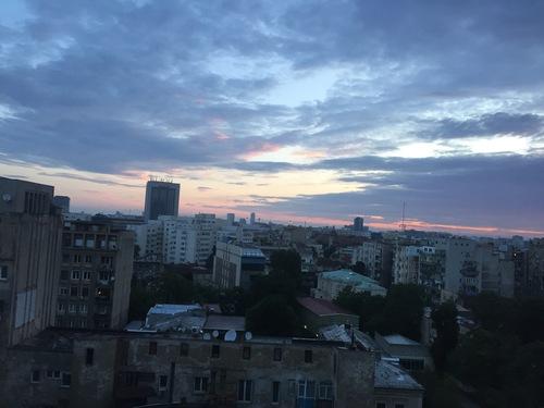 ルーマニア2_e0227436_11572643.jpg