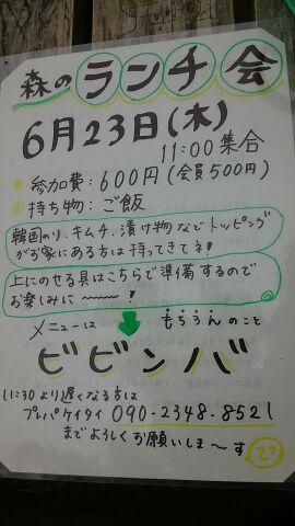 a0219151_10332197.jpg