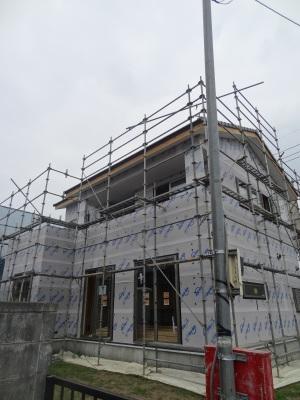 NEW モデルハウス もう少しで構想が決まりそう?_a0084859_12234002.jpg
