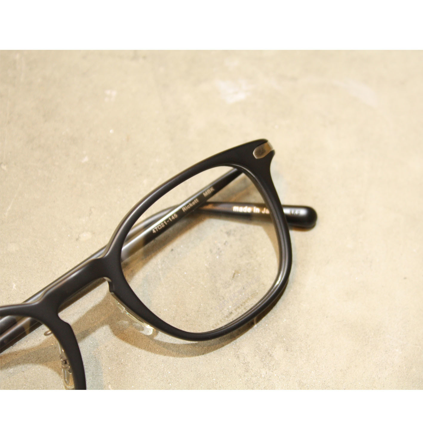 OLIVER PEOPLES 2016 NEW ARRIVAL_f0208675_22051929.jpg