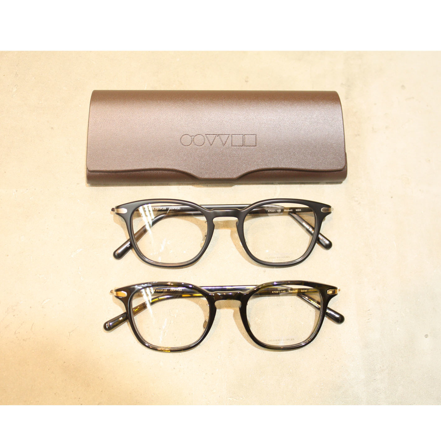 OLIVER PEOPLES 2016 NEW ARRIVAL_f0208675_22060176.jpg