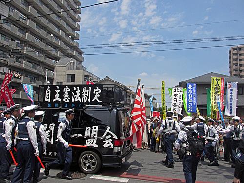 5.29オール埼玉1万人総行動_a0188487_17303794.jpg
