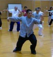 日本太極拳友会_b0300988_13223539.jpg