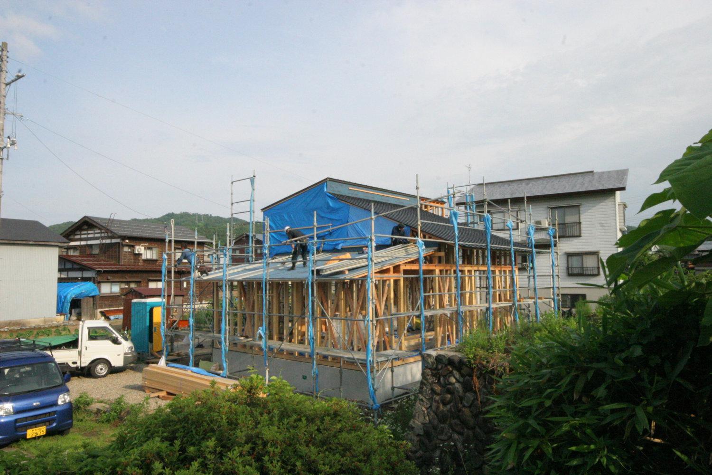 小千谷市「三仏生の家」_b0349892_17295216.jpg