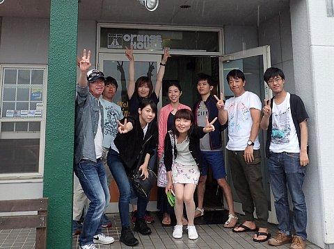 6月11日(土)12日(日)串本TOUR&講習★_f0079996_1455512.jpg