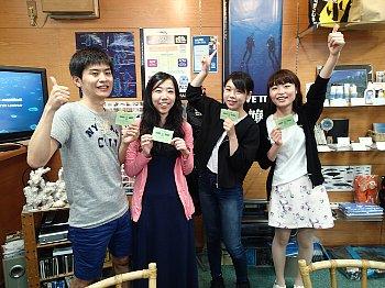 6月11日(土)12日(日)串本TOUR&講習★_f0079996_15192458.jpg