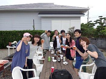 6月11日(土)12日(日)串本TOUR&講習★_f0079996_15211624.jpg