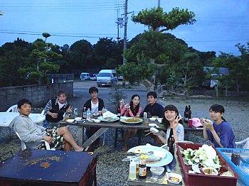 6月11日(土)12日(日)串本TOUR&講習★_f0079996_15221615.jpg