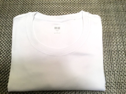夏の必須アイテム…今年の白Tシャツ_b0210699_00050139.jpeg