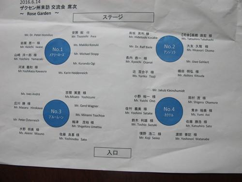 ジェトロ地域間交流支援事業(RIT事業)交流会・・・5_c0075701_615261.jpg