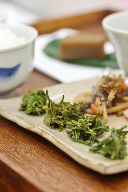 暮らしに素敵な日本茶を! 六月_b0220318_22002233.jpg