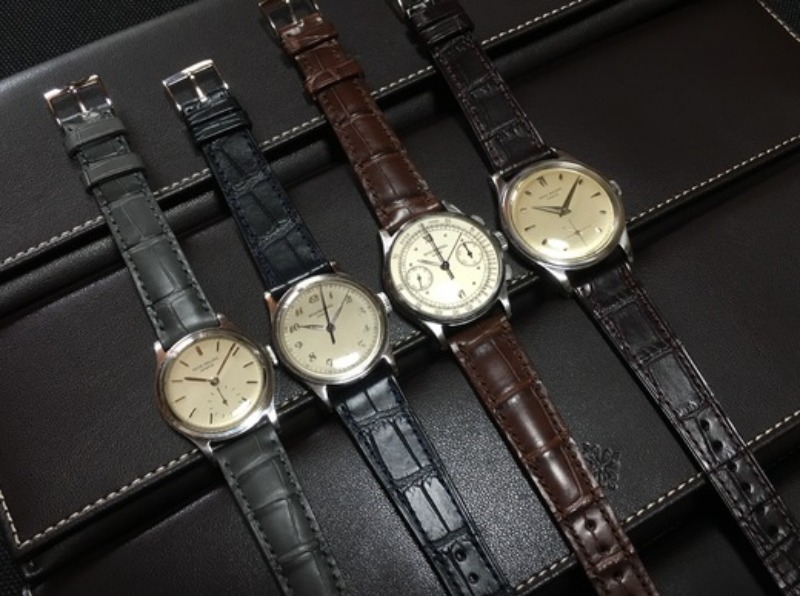Steel Watches._c0128818_2239939.jpg