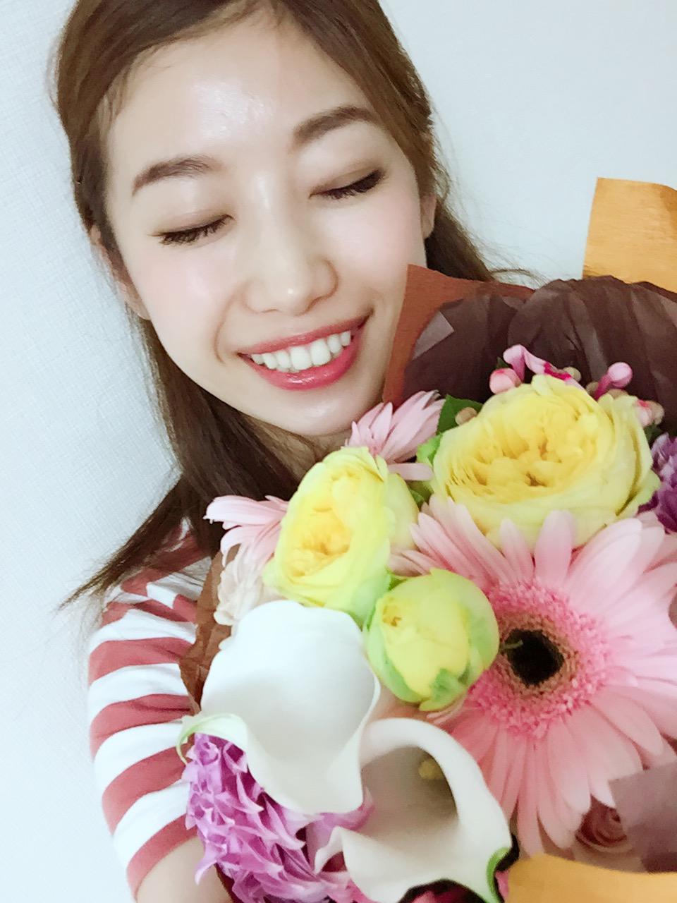 アリナミンゼロTVCMソング&能登有沙さんリリース!_a0209330_3163017.jpg