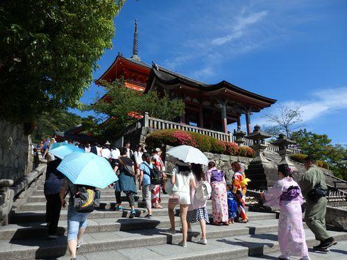 関西へ行ってきました。_b0206037_07563414.jpg