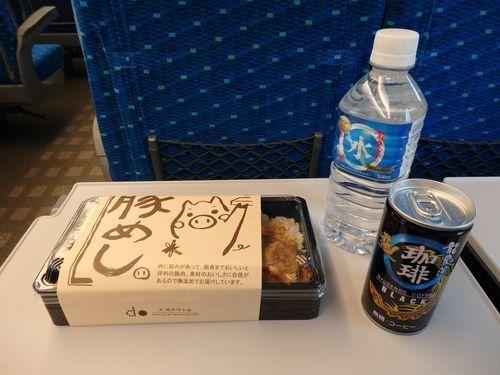 関西へ行ってきました。_b0206037_07563454.jpg