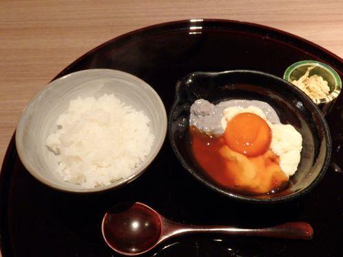 関西へ行ってきました。_b0206037_08132462.jpg