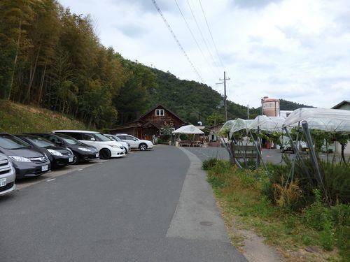 関西へ行ってきました。_b0206037_08375092.jpg